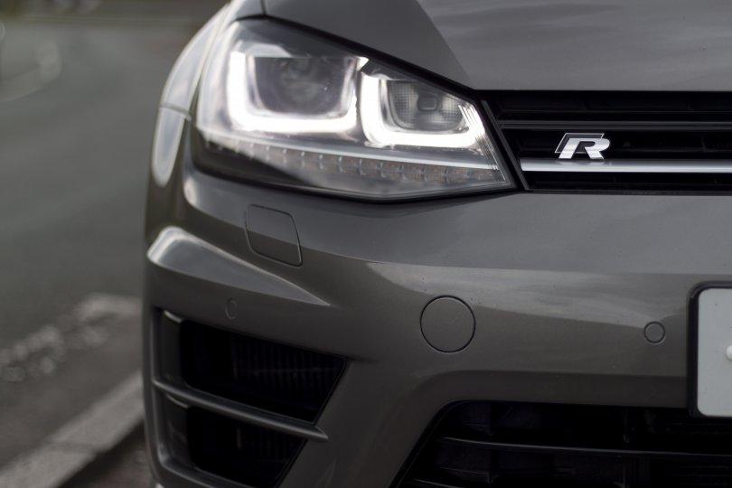 Jak Wypolerować Reflektory Samochodowe Autokosmetykaopiniepl